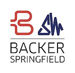 Backer Heating Elements logo
